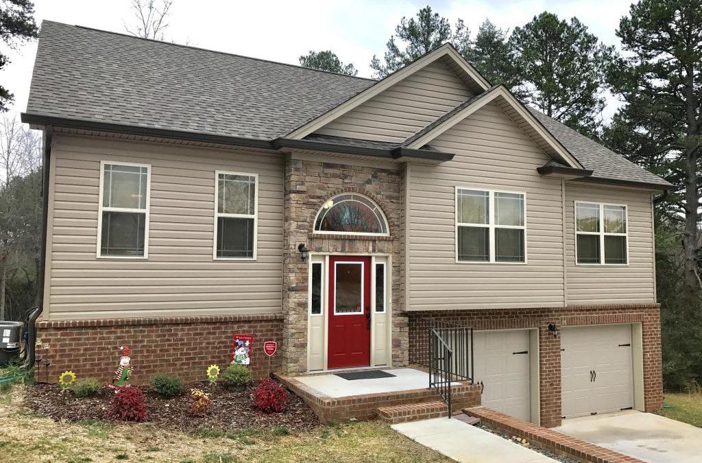 4564 Dumac Rd, 16 Chattanooga, TN 37416 • #1257953